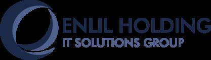 Enlil Holding